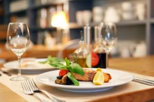 restaurant 1 tenley view