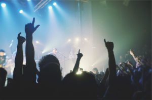4 of the Most Iconic Live Music Venues to Visit in D.C.