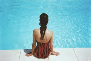 The Best DC Swimming Pools for Relaxation and Fitness